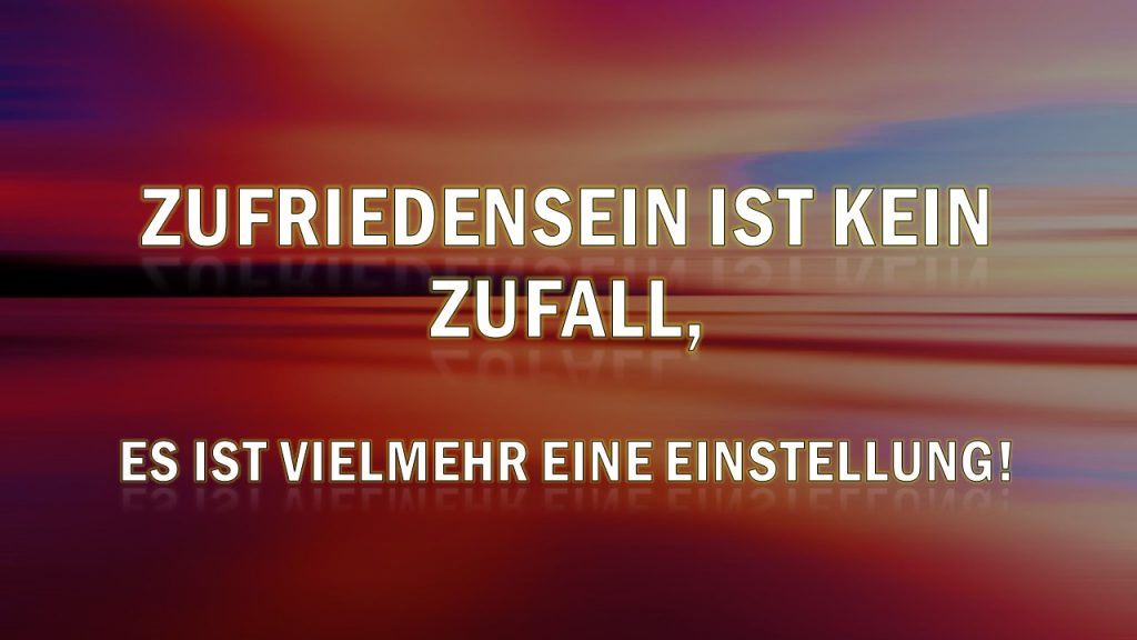 Life-Coach-Lebens-Coach-Seelencoaching-Düsseldor-Köln-NRW