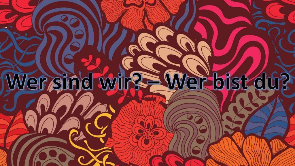 Life-Coach-Düsseldorf-Lebenscoach