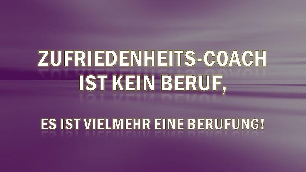 Zufriedenheits-Coach-Düsseldorf-Köln-NRW